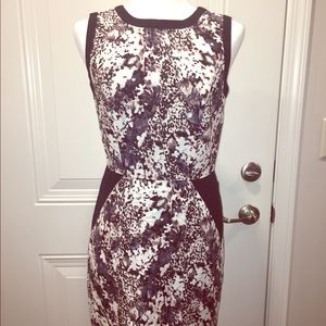 Calvin Klein size 6 dress
